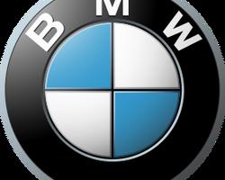 XIV - VM BMW MERCRUISER