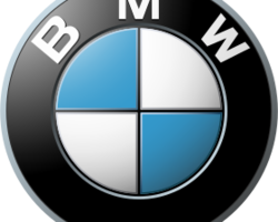 XV - BMW