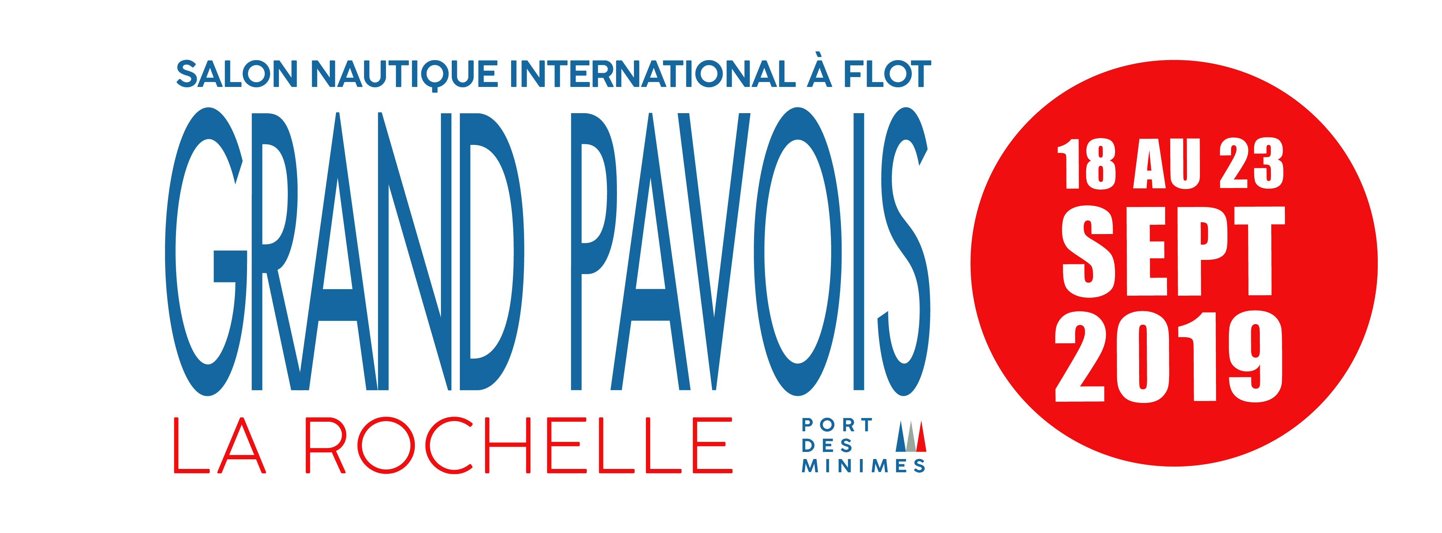 Salon du Grand Pavois La rochelle